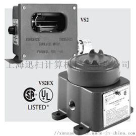 摩菲液位控制器型号 LC-101/201/301