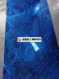 彩色不锈钢蚀刻花纹板-北京彩色不锈钢板,**装饰板
