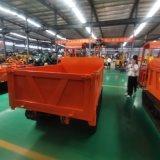 供应全地形履带运输车 多功能运输车现货