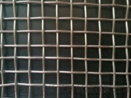 封边不锈钢筛网,封边不锈网方眼网,封边不锈钢丝网,304封边筛网,316封边方眼网