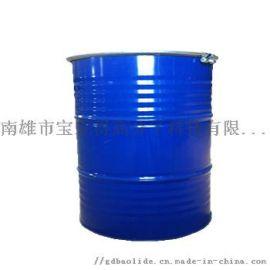 TPU油性聚氨酯树脂 纺织皮革印刷高光树脂 双组份油性聚氨酯树脂