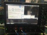 DDR測試服務  DDR2,DDR3,DDR4