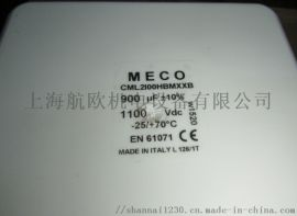 MECO热电阻