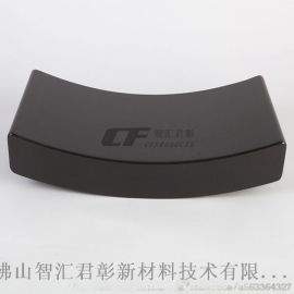 供应碳纤维板 方管 圆管 板材