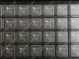 TI优势单片机  TMS320F28335PGFA