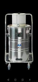 林力LQ-1气动工业吸尘器吸尘设备