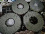 陶瓷结合剂金刚石,CBN磨盘