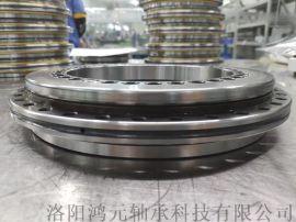 转台轴承HRT系列专业研发-HRT260