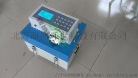 自动分装于一体的多功能智能型环境监测仪器