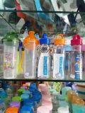 跑江湖地攤熱賣摔不破塑料杯子20元模式哪余便宜