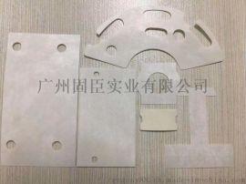 杜邦广州总代理直供各类绝缘纸,诺美纸,芳纶纸