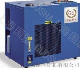 【厂家促销】250公斤高压空压机