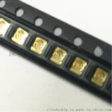 LTE-C249光寶貼片紅外發射管850波長