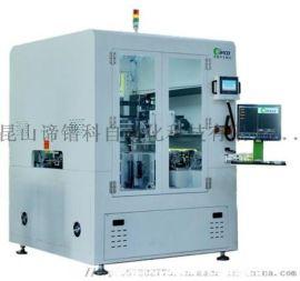 PCB自动植板机