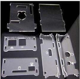 亚克力激光切割机有机玻璃切割机