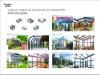 鋁合金陽光房興發鋁業帕克斯頓門窗系統