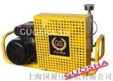 【网上订货】100公斤空气压缩机