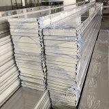 S型高边铝条扣 防风铝扣板吊顶 广东铝条板