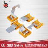 多用途工業電氣鎖BD-D81系列