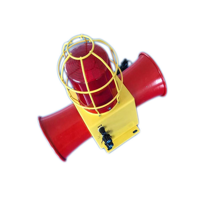 REX-U24-A/报警器/声光警报器
