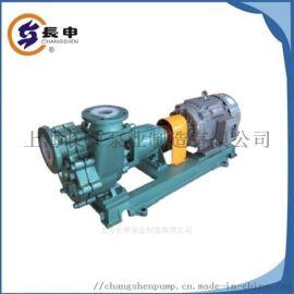 供应FZB型**塑料自吸泵化工耐腐蚀加药泵
