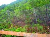 鐵路邊坡防護網廠家 邊坡防護網公司