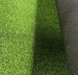 人造草坪围挡人造草皮西安有 人造草坪