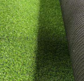 人造草坪围挡人造草皮西安有卖人造草坪
