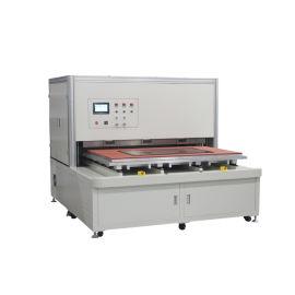 工厂直销85寸液晶贴合机OCA真空贴合机085H