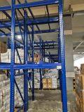 仓储货架多层仓库重型货架深圳工厂储藏货架多层