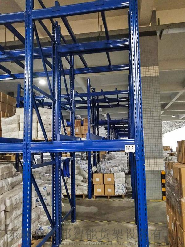 倉儲貨架多層倉庫重型貨架深圳工廠儲藏貨架多層