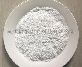 *硝丙二醇 杀菌剂防腐剂 CAS 52-51-7