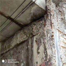 批发出售 CGM通用型 高强聚合物砂浆 中德新亚