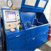 消防器材水压试验机 高压耐压水压爆破试验台