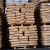 PVC管材高抗冲击改性剂MBS B-653