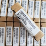 6ES7522-1BL01-0AB0 模块PLC