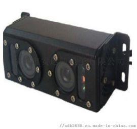黑龙江摄像头计数器 客流设备图像计数 展馆摄像头计数器
