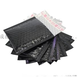 哈尔滨供应亮光镀铝袋防静电气泡袋印刷包装袋