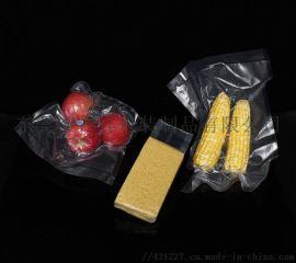 山东食品真空包装袋 山东印刷真空袋 山东铝箔袋