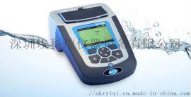 美国hach哈希DR1900便携式分光光度计