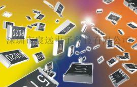 PDC信昌代理  HEC禾伸堂代理  汇聚电容代理商