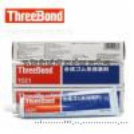 Threebond1521胶粘剂三键TB1521