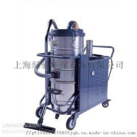 废料收集用吸尘器,工业吸尘器,粉尘吸尘器