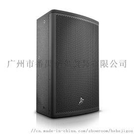 英国FANE音响芬尼音箱 SK-10 进口娱乐音箱