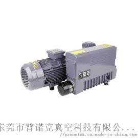 广东单级旋片真空泵真空泵