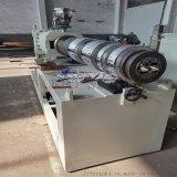 塑料管材生产线厂家PVC排水管设备