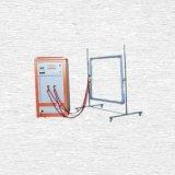 工頻磁場發生器(PFMF)出租