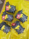 【供应】A10VSO28DR/31R-PSC12N00液压泵