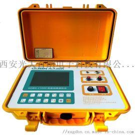 智能电缆故障测距仪 检测仪