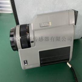 UX-20P红外测温仪,焦炉用红外测温仪